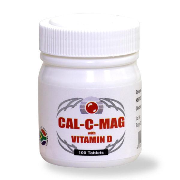 Portfolio Cal C Mag